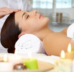 antistresová masáž_home