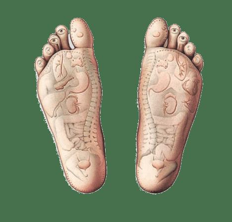 home_massage_techniques-kopie