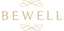 logo_new_home